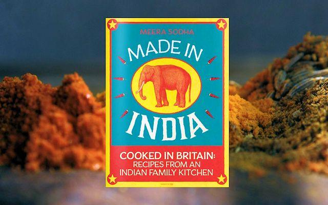 made-in-india-sml_1