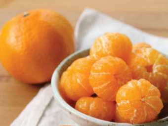mandarins-3