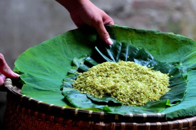 com-green-sticky-rice1
